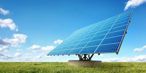 credit-impot-panneau-solaire
