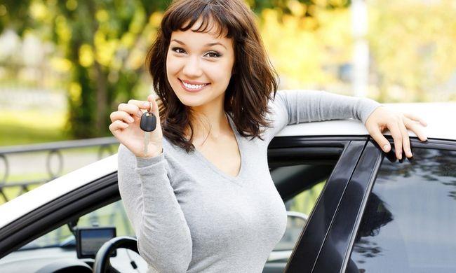 Aides pour le permis de conduire