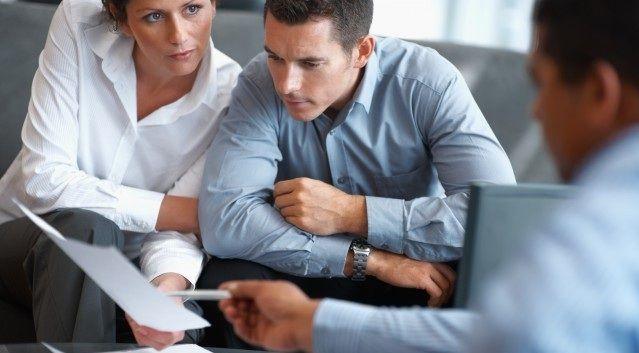 Renégociation de crédit immobilier