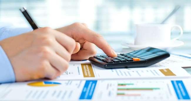 rachat de crédit à long terme