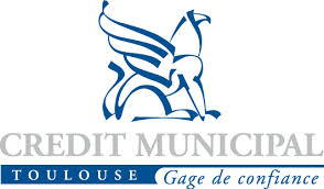 credit-municipal-toulouse