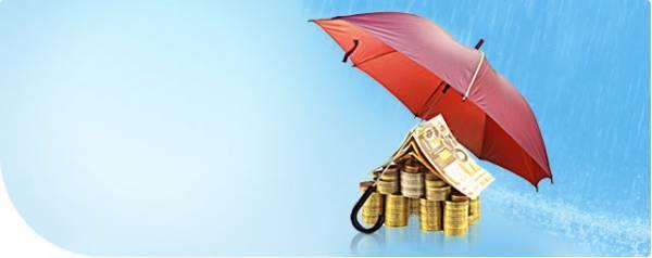 assurance-credit