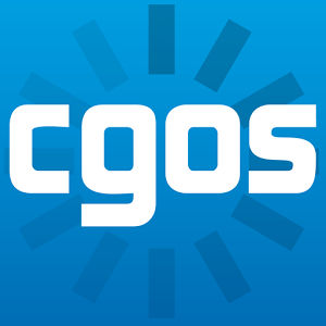 Csgos