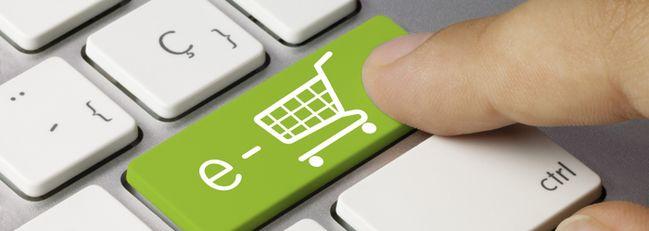 paiement en ligne ficp et fcc