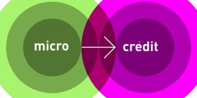 micro crédit ficp et fcc