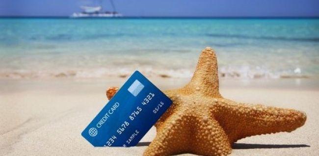 paiement avec carte bancaire à l'étranger