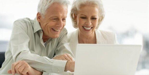 Aides et crédits pour seniors