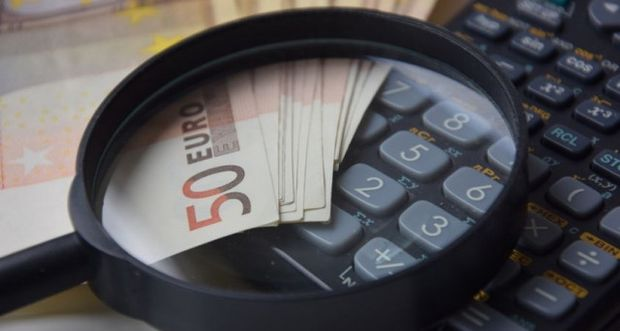 le coût de votre prêt