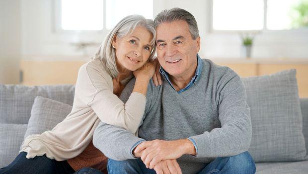 crédit immo retraite